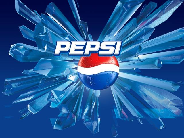 On Monday, Pepsi CEO Indra Nooyi announced the companys new 10 year goal - to lose more sugar in the beverage.Latest plan, by 2025, the company at least 2/3 ounces (12 cans size) drinks, heat will be controlled at 100 calories less than. This last version