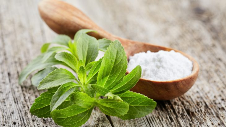 1) Is Stevia safe for diabetics?Yes, Stevia and stevioside used as a sweetener are absolutely safe (Boeck-Haebisch, 1992). The chronic study by Chan et al. (2000) with human volunteers has demonstrated that blood biochemical parameters were not altered by